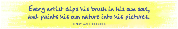henry_ward_beecher.jpg