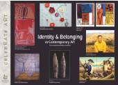 Identity & Belonging Resource Pack